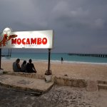 Photo of Restaurante Mocambo