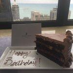 Foto di The Ritz-Carlton, Chicago