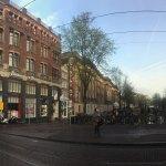 Dikker & Thijs Hotel Foto