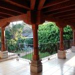 Photo de La Ermita