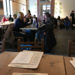 Photo of Le Pain Quotidien - Lexington