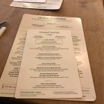 Le Pain Quotidien - Lexingtonの写真