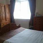 The Causeway Guest House Foto
