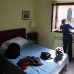 Hotel Dalla Mora Foto