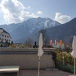 Photo of Travel Charme Fuerstenhaus am Achensee