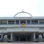 Photo of Maha Vihara Duta Maitreya Temple