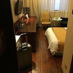 Photo of Hongxiang Hotel