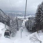 Photo of Maiko Snow Resort