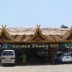 Photo of Golden Prawn 933
