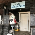 Photo of Cafe Merenneito