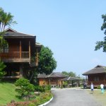 Photo of KTM Resort Batam