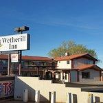 Photo de Wetherill Inn