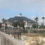 The Beach Club Foto