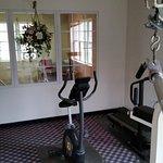 Foto de Microtel Inn & Suites by Wyndham Fond Du Lac