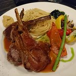 Photo of Shamrock Restaurant