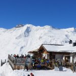Photo of Hohe Mut Alm