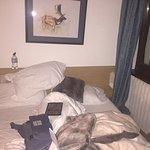 Foto di Hotel Edelweiss