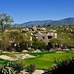 Boulders Resort & Spa, Curio Collection by Hilton รูปภาพ