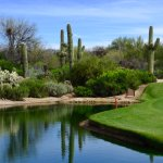 Boulders Resort & Spa, Curio Collection by Hilton Image