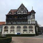 Goebel's Vital Hotel Foto