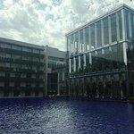 Photo of The Oberoi, Gurgaon