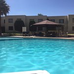 Foto de Park Hotel Calama