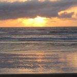 Foto di Surfside Resort