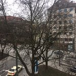 Photo of Am Sendlinger Tor