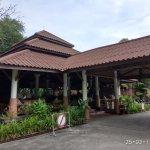Imagen de Loma Resort & Spa