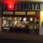 Photo of La Fermata