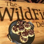 The Wild Fig Deli & Cafe