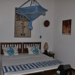 Photo of Blue Elephant Tourist Guest House