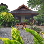 Photo de Inle Lake View Resort & Spa