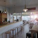 Le Bar de la Côte d'Argent
