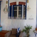 La Côte d'Argent location maison vacances a la mer