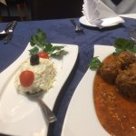 Reza Restaurant Photo