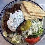 Photo of Plaka Restaurant