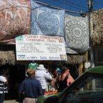 le magasin maya