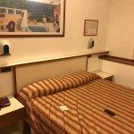 Hotel Crystal Foto