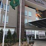 La Quinta Inn & Suites by Wyndham Tulsa Broken Arrow Fotografie