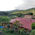Gambar Hotel Cipreses Monteverde Costa Rica
