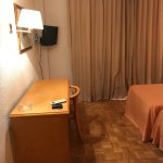 Photo of Hotel Alcarria