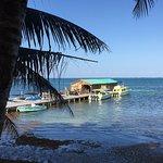 Photo of Yuma's House Belize