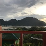 Photo de Phi Phi ViewPoint Resort