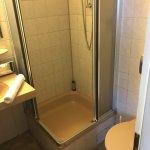 Foto di Hotel Atlantik