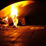 Ticheli's Italian Pizza