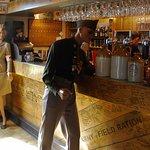 Photo of Le Roosevelt Cafe