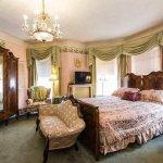 Holly Marie Room
