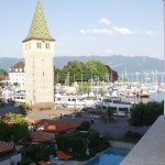Hotel Bayerischer Hof Foto
