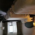 Photo de Sheraton Montreal Airport Hotel